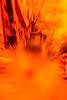 20180413-088 (sulamith.sallmann) Tags: analogeffekt analogfilter berlin blur deutschland effect effects effekt filter folie folientechnik germany mitte orange unscharf verschwommen wedding sulamithsallmann