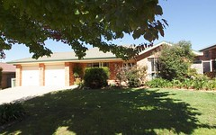 469 Anson Street, Orange NSW
