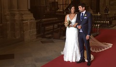2018-Z074 Zamora Catedral Santa Iglesia (Wolfgang Appel) Tags: wolfgappel spanien spain espana espanya zamora santaiglesia catedralcatedral de boda