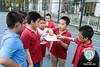 _H2A6213 (Hope Ball) Tags: hopeball hope ball bóng rổ nhí hà nội hanoi vietnam basketball kid