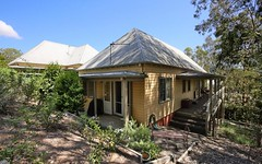 8/156a Moss Vale Road, Kangaroo Valley NSW
