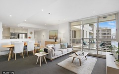 322/8 Lachlan Street, Waterloo NSW