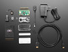 Adabox005- Break for Pi (adafruit) Tags: adabox005 adafruit kits projects 3644
