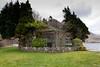 Pump House (russell_w_b) Tags: crummock lorton cumberland cumbria