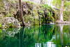 HillCountry_025 (allen ramlow) Tags: texas hill country landscape krause springs sony a6500 nature water trees