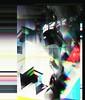 Glitch me, please! // #alternative #abstract #error #rmxbyd #highheels #altmodel #glitchcult #contemporaryart #goth #bdsm #glitch #alternativemodel #submissive #pixelsorting #newmediaart #glitchartist #glitchart #aesthetic #digitalart #glitchartistscollec (dreamside.xiii) Tags: glitch visual art rmxbyd contemporary modern cyberpunk dark ig feed aesthetic vaporwave grunge model alt abstract surreal futurist retro french france