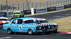 ASO_7724.jpg (Former Instants Photo) Tags: b6hr bathurst6hour falcon ford groupn historic mountpanorama mustang touringcar motorsport racing