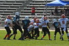 _DSC3447 (zombieduck2010) Tags: 2016 sultana stallions apple valley rattlers youth football junior