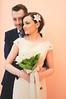 Pasha & Tanya (pavel px) Tags: pavelpx moscowphotographer people portrait pavelpxphotography moscow wedding weddingphotography
