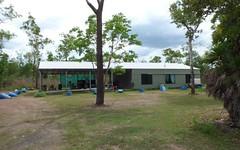55 Mulgara Road, Berry Springs NT