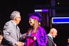 Franklin Graduation 2018-1027 (Supreme_asian) Tags: canon 5d mark iii graduation franklin high school egusd elk grove arena golden 1 center low light