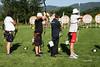 Arezzo 1° Torneo Nazionale Polizie e VV.F (rommy555) Tags: arezzo arco compound vigilidelfuoco polizia paglioni gara arrows frecce