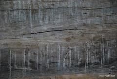 Фактура Старе дерево InterNetri Ukraine 0024