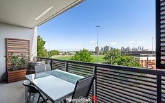 302/88 Trenerry Crescent, Abbotsford VIC