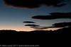 20101111 Death Valley 003.jpg (Alan Louie - www.alanlouie.com) Tags: sunrise california deathvalley landscape furnacecreek unitedstates us uspacific