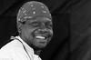 Cooking up a storm. (Neil. Moralee) Tags: neilmoralee piratebrixhamneilmoralee chef cook man face portrait pirate festival brixham devon 2018 smile close white black mono monochrome bw bandw blackandwhite caribbean food cooking teeth headscarf bandana neil moralee nikon d7200