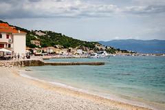 Krk-4821.jpg (harleyxxl) Tags: kroatien baska inselkrk baška primorskogoranskažupanija hr