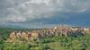 2018-05-23 (14) Pitigliano (steynard) Tags: toscana italia italie toscane italy tuscany