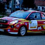 "Eger Rallye 2018 <a style=""margin-left:10px; font-size:0.8em;"" href=""http://www.flickr.com/photos/90716636@N05/39237201590/"" target=""_blank"">@flickr</a>"