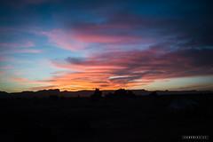 Bouygayouarne © Sophie Bigo - SBGD 2018-35 (SBGD_SophieBigo) Tags: photography artdirector freelance sophiebigo morocco maroc trip traveler travelphotography trek
