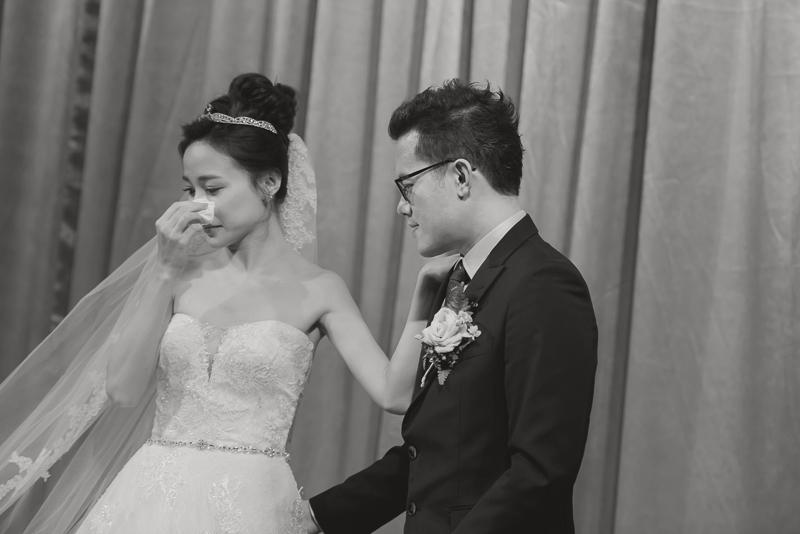 遠企婚宴,遠企婚攝,遠企飯店,婚禮主持旻珊,Jill吉兒婚紗,婚攝,婚攝推薦,新祕KIKI,樂許婚紗,遠東香格里拉,聖家堂婚禮,MSC_0099