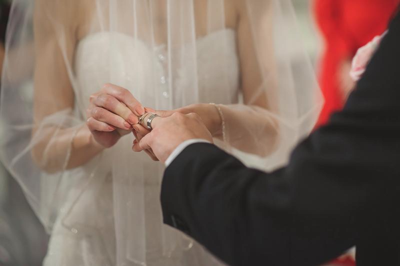遠企婚宴,遠企婚攝,遠企飯店,婚禮主持旻珊,Jill吉兒婚紗,婚攝,婚攝推薦,新祕KIKI,樂許婚紗,遠東香格里拉,聖家堂婚禮,MSC_0064