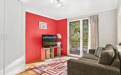 8/9 Devitt Place, Hillsdale NSW