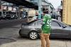 WEB_20180209_Kensington_Ave_NikonD810_DSC_8001 (Eric Adeleye Photography) Tags: ericadeleyephotography erichadeleye ericadeleye eaphoto eaphotography eha1990 blackops phillyflow teamadeleye