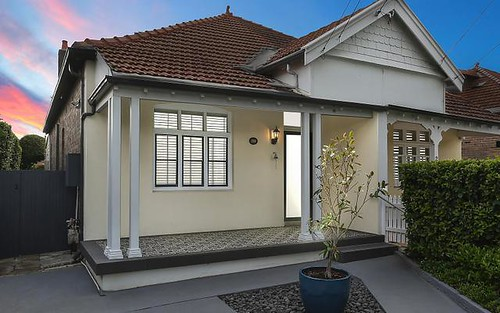 226 High St, North Willoughby NSW 2068