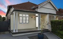226 High Street, Willoughby NSW