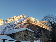 20180323_182041 (kriD1973) Tags: europa europe italia italien italy italie alpi alpen alps alpes montagna berge montagne mountains gebirge berglandschaften lombardia lombardei lombardie alta valle camonica pontedilegno tonale val ski sci snow neve schnee neige