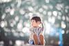 幸福午後時光 (M.K. Design) Tags: taiwan family moment baby girl portrait kid nature hdr nikon prime lens tele bokeh light sunshine d800e 105mmf14e 台灣 太平國小 校園 散步 家庭 親子 兒童 人像 寫真 定焦 壓縮感 淺景深 散景 尼康 3d 陽光 午後 黃昏