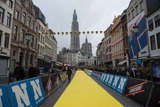 Antwerpen Suikerrui_DVL0705