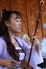 Chinese String Instrument (Wiley C) Tags: chinese string musical instrument performer huntingtonlibrary chinesenewyears ucla february2018 sanmarino california
