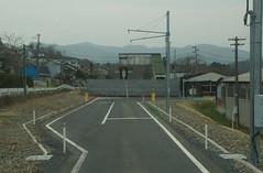 DSC09482 (Alexander Morley) Tags: japanese railways japan trains jr kesennuma line motoyoshi brt bus rapid transit