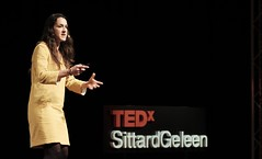 """TEDx-SG2018_G2-0228 • <a style=""""font-size:0.8em;"""" href=""""http://www.flickr.com/photos/150966294@N04/39420835700/"""" target=""""_blank"""">View on Flickr</a>"""
