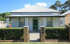 68 Gillies Street, Kurri Kurri NSW