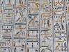 Siptah's Tomb , KV47 Valley of the Kings (2).JPG (tobeytravels) Tags: egypt merenptah pharaoh necropolis luxor thebes hieroglyphs