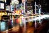 Shinjuku Golden Gai-6860 (BilderMaennchen) Tags: tokyo bildermaennchencv nikon d4s goldengai night nightshot