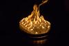 DSC08354.jpg (sebastianfricke1) Tags: kerze fire candle burn feuer