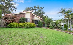 40 Hilltop Crescent, Surf Beach NSW