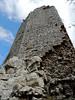 Campiglia d'Orcia - 10 (anto_gal) Tags: toscana siena monte amiata orcia valdorcia campiglia castiglione 2018 rocca campigliola rudere aldobrandeschi torre fortificazione francigena