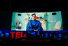 TED2018_20180410_2BH5896_1920 (TED Conference) Tags: ted ted2018 tedtalks conference event stage stageshot