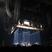 Arcade Fire 2018 Wembley 11 04-87.jpg