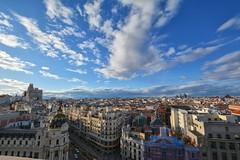 Madrid (Massimo 5919) Tags: madrid circulo de bellas artes