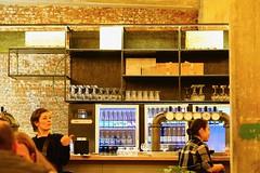 20180414_opening - 29 (BeejVoo) Tags: beer openingparty antwerp antwerpen craftbeer newplace placetobe lamornierestraat newbar sony7s groenkwartier sel85f18