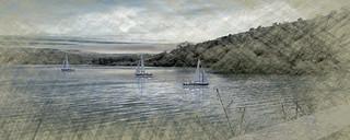 Lake ligh1t