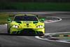 New WEC Challenger (Ste Bozzy) Tags: aston martin vantage v8 gte lm astonmartin astonmartinracing astonmartinvantage astonmartinvantage2018 astonmartinmercedes astonmartinamg astonmartingte astonmartingte2018 astonmartinvantagegte astonmartinvantagegte2018 lemon mercedes amg engine akrapovic exhaust wec wec2018 racing motorsport racecar test testing endurance lemans 24hlemans 24hlemans2018 ascari corner monza automotive autodromodimonza italia italy 19bozzy92 canon canon7dmk2
