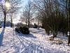 Winter im Waldpark (Tobias Keller) Tags: 43 bavaria bayern deutschland donauries germany heimat huisheim landschaft schnee schwaben swabia waldpark weitwinkel weitwinkelkonverter winter home landscape geocountry camera:make=panasonic geo:lon=10709766716667 exif:isospeed=160 geostate geocity geolocation exif:focallength=14mm camera:model=dmcg5 geo:lat=48827881783333 exif:lens=lumixg14f25 exif:aperture=ƒ80 exif:model=dmcg5 exif:make=panasonic lumixg14f25 panasonicdmcg5