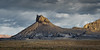 Ancient Lands (David Colombo Photography) Tags: landscape clouds sunrise butte mountain desert arizona utah nikkor70200f4 nikon davidcolombo d800 davidcolombophotography